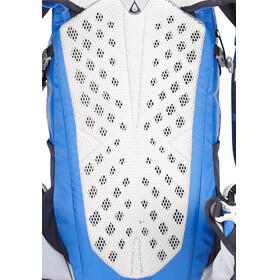 Gregory Miwok 24 Backpack navy blue